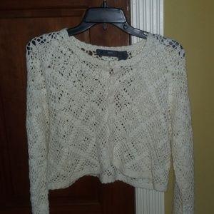 Liz Claiborne Lizwear size medium